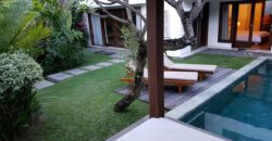 Villa Meadford in Umalas – AY1229