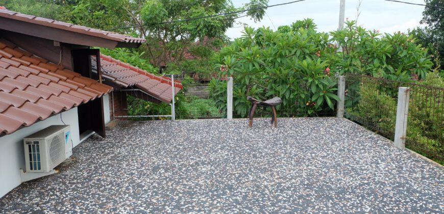 Villa Mentor in Gianyar – AY1237
