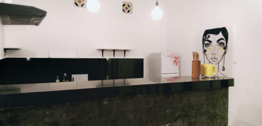 Villa Rennes in Umalas – AY1285