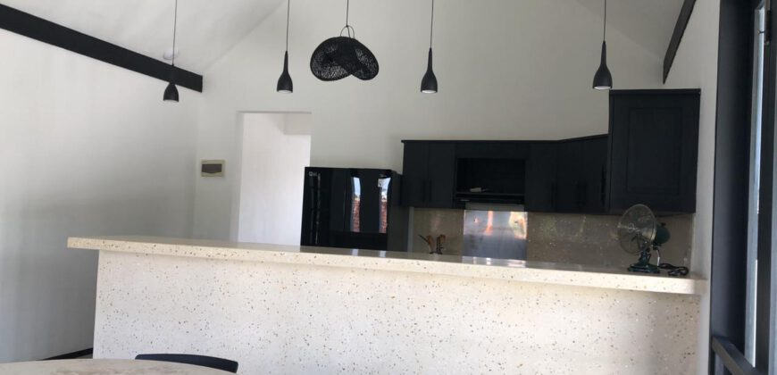 Villa Midwest in Umalas – AY1288