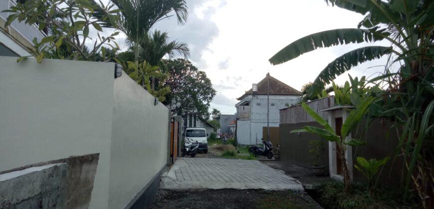 Villa Swan in Berawa – AY1290