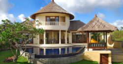Villa Poseidon in Uluwatu – AY1294
