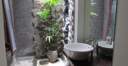 Villa Kauai in Denpasar – AY144