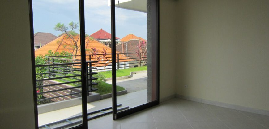 Villa Molokai in Kerobokan – AY155