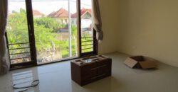 Villa Clanton in Kerobokan – AY226