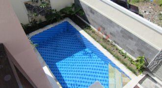 Villa Clifton in Kerobokan – AY227