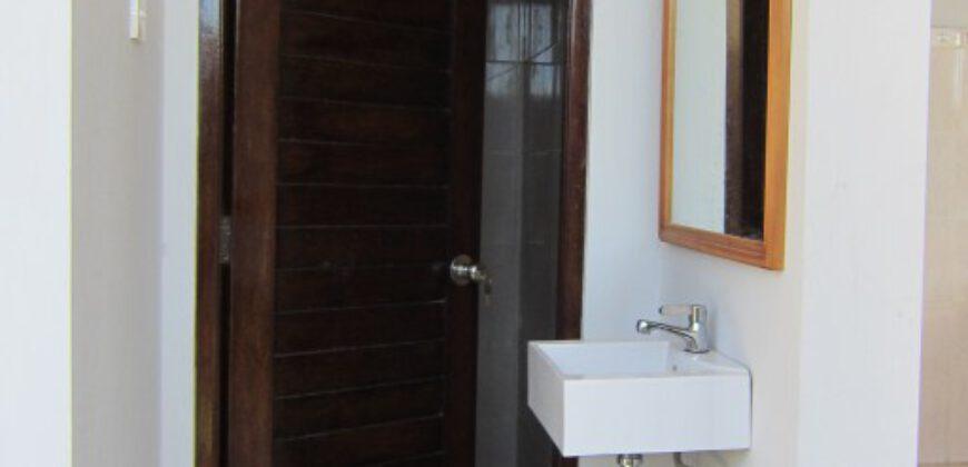 Villa Douglas in Seminyak – AY241