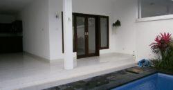 Villa Seagull in Seminyak – AY12