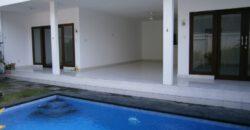 Villa Pallas in Seminyak – AY13