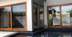 Villa Middletown in Berawa – AY1284