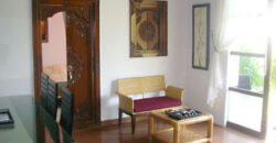 Villa Gunterville in Umalas – AY260
