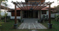 Villa Haines in Umalas – AY269