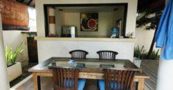 Villa Juneau in Kerobokan – AY275