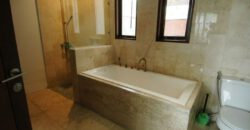 Villa Jasper in Umalas – AY274