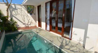 Villa Emerie in Canggu – AY1146