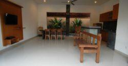 Villa Opelika in Canggu – AY285