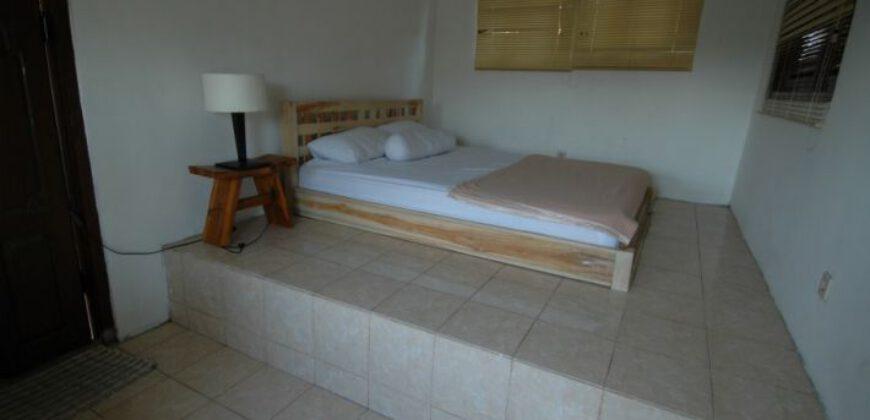 Villa Prescott in Kerobokan – AY296