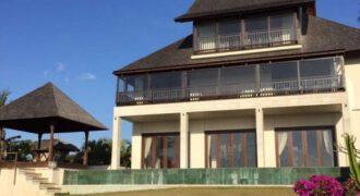 Villa Nia in Nusa Dua – AY997