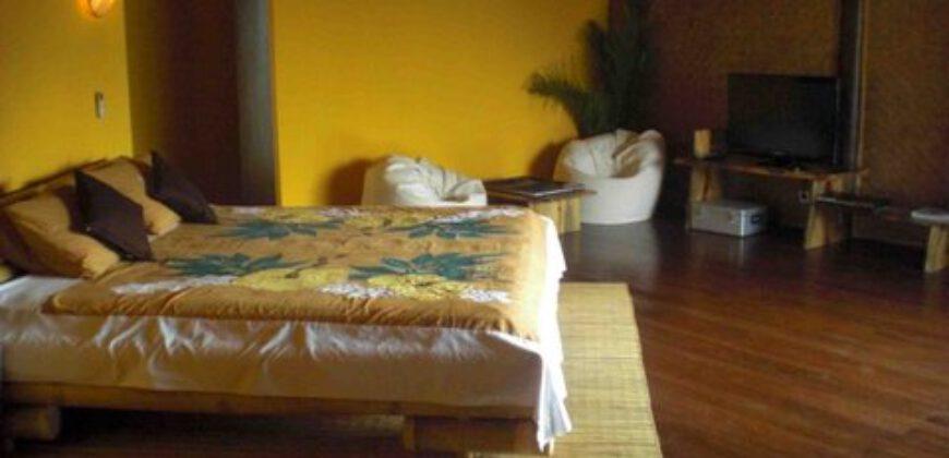 Villa Natick in Umalas – ML121
