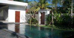 Villa Lexon in Kerobokan – ML080
