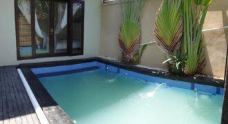 Villa Revere in Umalas – MX0006