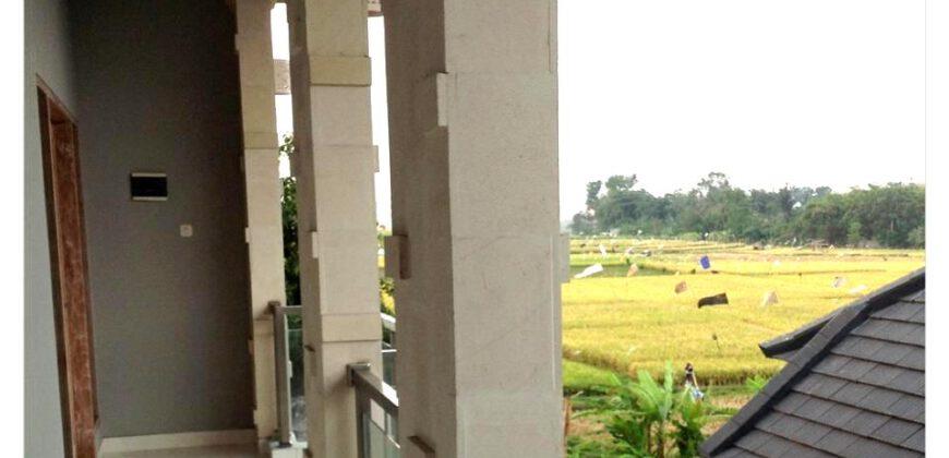 Villa Milton in Kerobokan – ML107