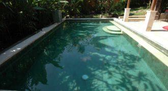 Villa Arief in Canggu – RI13
