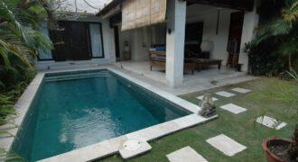 Villa Darma in Umalas – VI31