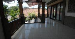Villa Kirana in Sanur – YA10