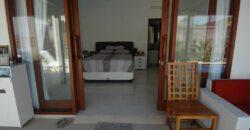 Villa Carmel in Sanur – AY39