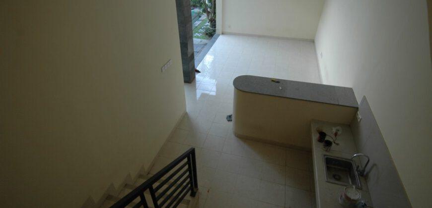 Villa Caldwell in Kerobokan – AY62B