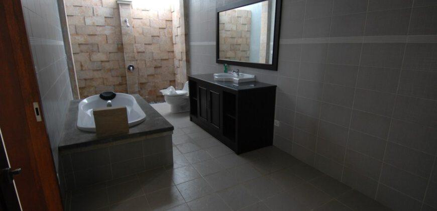Villa Lestari in Sanur – YA112
