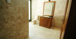 Villa Arcadia in Sanur – AY352