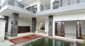 Villa Endah in Seminyak – VI72