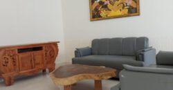 Villa Sartentika in Sanur – YK051