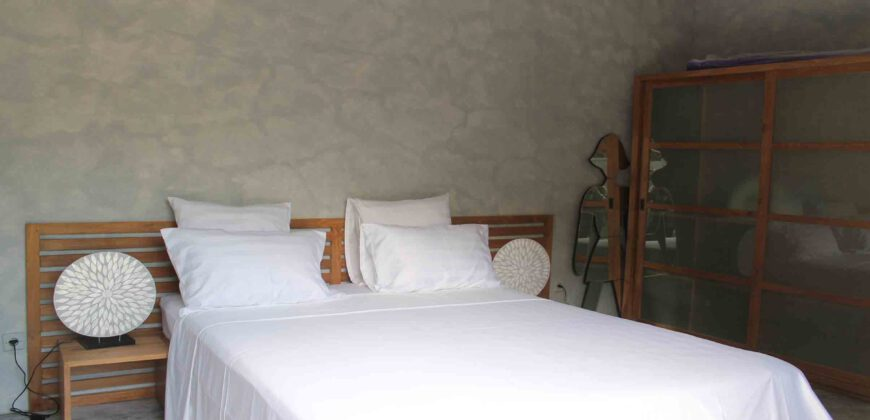 Villa Ipswitch in Kerobokan – ML076