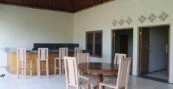 Villa Lawrence in Seminyak – ML078