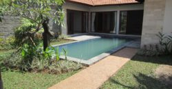 Villa Adika in Benoa – RI60