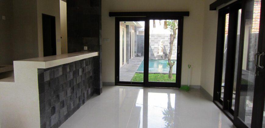 Villa Bloise in Kerobokan – AY61