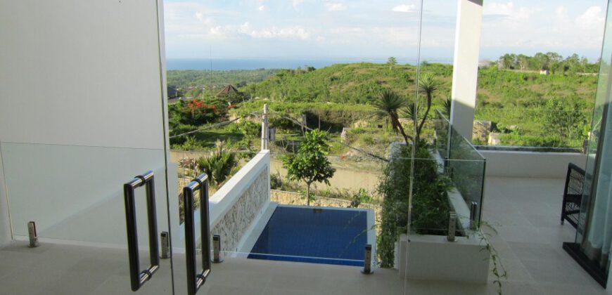 Villa Darien in Balangan – AY69R