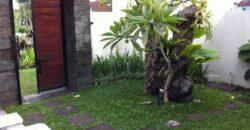 Villa Kawaihae in Kerobokan – AY94