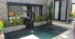 Villa Hilo in Kerobokan – AY81A