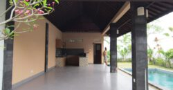 Villa Jacksonville in Seminyak – AY83