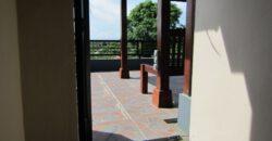 Villa Kapaa in Pererenan – AY93