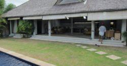 Villa Lahaina in Umalas – AY96
