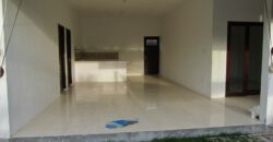Villa Lakeland in Umalas – AY97