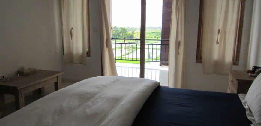 Villa Indah in Kerobokan – VI91