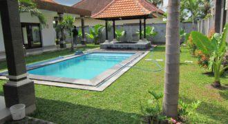 Villa Eka in Canggu – VI48