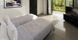 Villa Richmond in Jimbaran – AY529