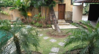 Villa Murni in Sanur – YA142